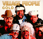 Gold - Village People