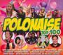 Polonaise Top 100 - V/A