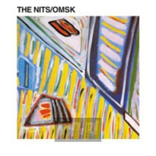 Omsk - The Nits