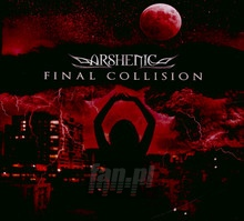 Final Collision - Arshenic