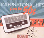 International Hits From The 50s - V/A