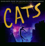 Cats - 2019 Film  OST - Andrew Lloyd Webber
