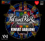 Live Pol'and'rock Festival 2019 - Kwiat Jabłoni