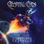 Starbourne Traveler - Crystal Eyes