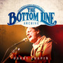 The Bottom Line Archive Series - Harry Chapin