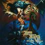 Shadow Rising - Stormburner
