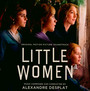 Little Women  OST - Alexandre Desplat