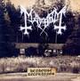 Henhouse Recordings - Mayhem