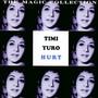 Hurt - Timi Yuro
