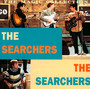 Magic Collection - The Searchers