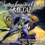 Symphonic & Opera Metal vol.6 - V/A
