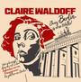 Berlin Die Dufte Stadt - Claire Waldoff