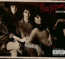 Sister - Puss'n'boots