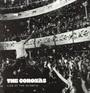 Live At The Olympia - Coronas