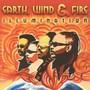 Illumination - Earth, Wind & Fire