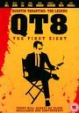 Qt8 - The First Eight [Quentin Tarantino: The Legend] - Documentary