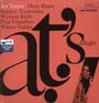 A.T.'s Delight - Art Taylor