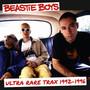 Ultra Rare Trax 1992-1996 - Beastie Boys