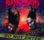 Do Not Enter - Dope D.O.D.