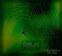 The Web - Millenium