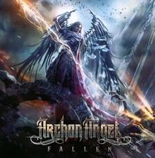 Fallen - Archon Angel