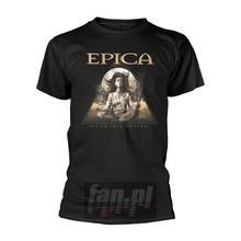 Design Your Universe _Ts80334_ - Epica