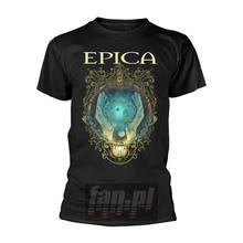 Mirror _Ts80334_ - Epica