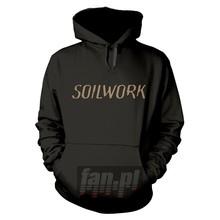 Snake _Blu803341067_ - Soilwork