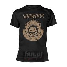 Snake _Ts80334_ - Soilwork