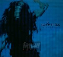Inescapable - Godsticks