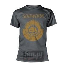 Snake _Ts803341499_ - Soilwork