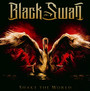 Shake The World - Black Swan