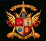 Coat Of Arms - Wishbone Ash