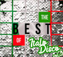 The Best Of Italo Disco vol. 3 - V/A
