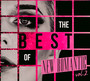 The Best Of New Romantic vol. 2 - V/A