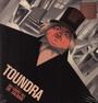Das Cabinet Des Dr. Caligari - Toundra