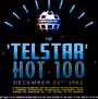 'telstar' Hot 100 - December 22nd 1962 - V/A