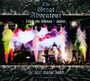 Great Adventour - Live In Brno 2019 - Neal Morse  -Band-