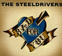 Bad For You - Steeldrivers