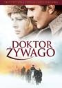 Doktor Żywago - Edycja Jubileuszowa - Movie / Film