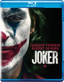 Joker - Movie / Film