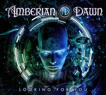 Looking For You - Amberian Dawn