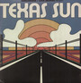 Texas Sun - Khruangbin & Leon Bridges
