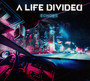 Echoes - A Life Divided