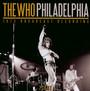 Philadelphia - The Who