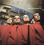 Live In Paris 1976 & In Utrecht 1981 - Kraftwerk