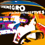Hot Cars & Spent Contraceptives - Turbonegro