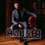 Classic - Hauser