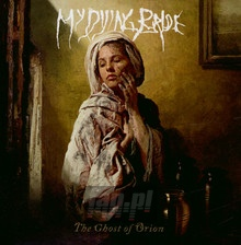 Ghost Of Orion - My Dying Bride