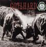 #13 - Gotthard
